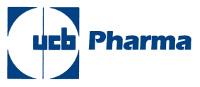 UCB Pharma